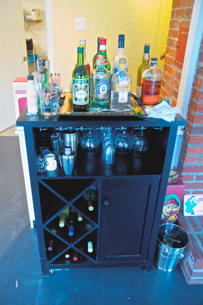 booze 016